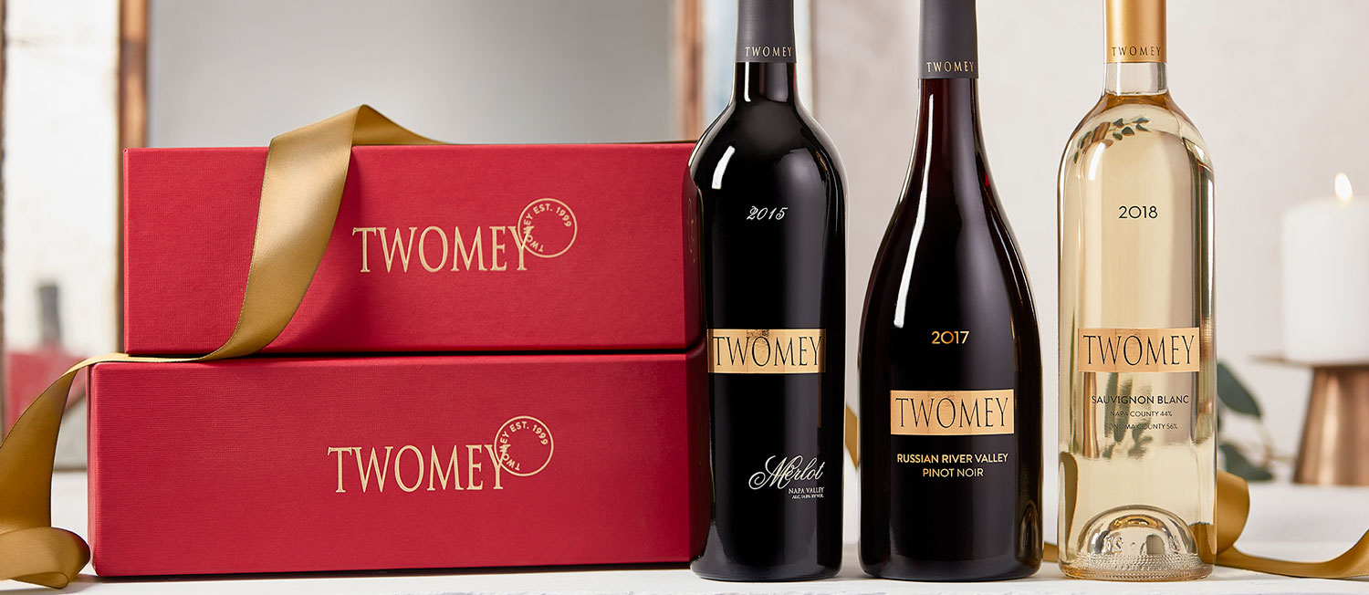 2019 Twomey Holiday Gifts