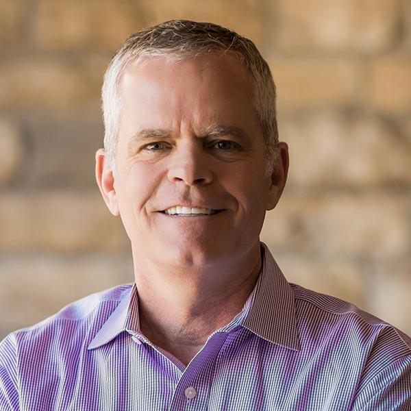 David R. Duncan