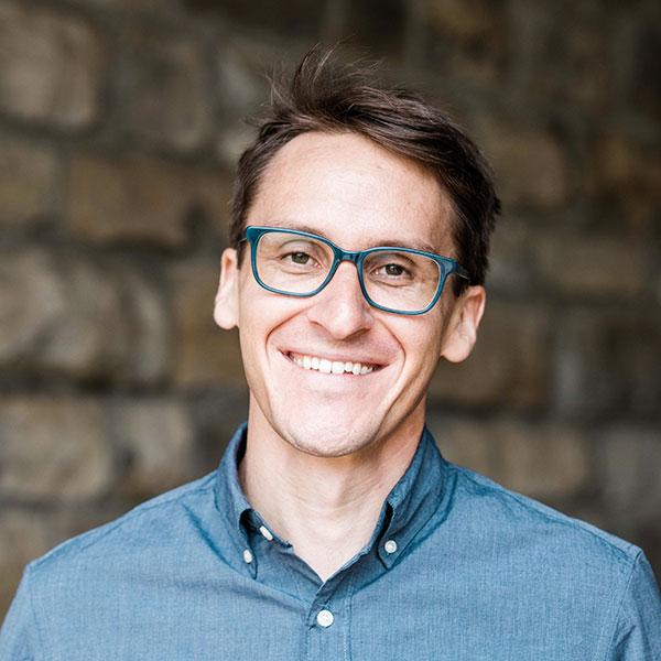 Justin Hirigoyen