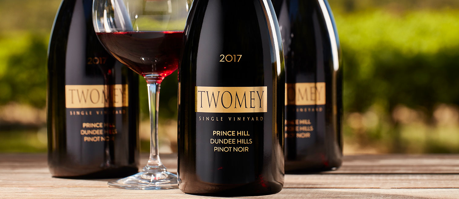 Twomey Fall Wines Releases