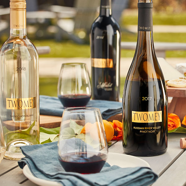 Shop our wines